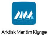Arktisk Maritim Klynge