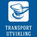 Transportutvikling