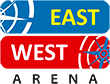 east_west_arena_logotyp
