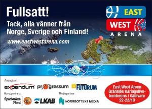 east_west_arena_fullsatt