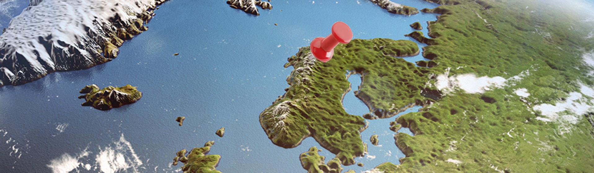 bakgrunn-Narvik-1