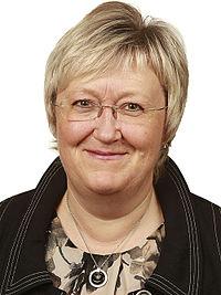 Elisabeth Aspaker