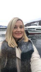 June Sollund Vd Visit Narvik